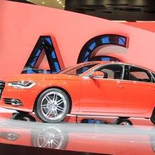 2012-Audi-A6-Live-06
