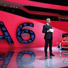 2012-Audi-A6-Live-07