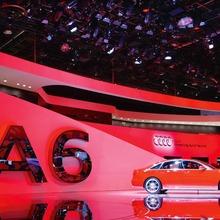 2012-Audi-A6-Live-08