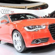 2012-Audi-A6-Live-09