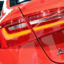 2012-Audi-A6-Live-10