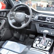 2012-Audi-A6-Live-11