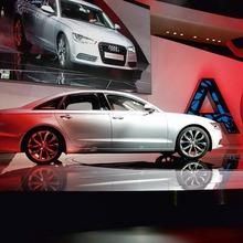2012-Audi-A6-Live-14