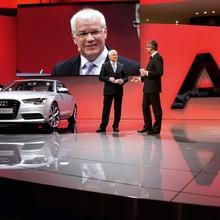 2012-Audi-A6-Live-15