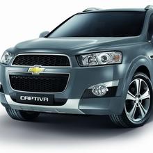 2012-Chevrolet-Captiva