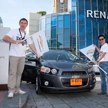 2012-Chevrolet-Sonic-Hatchback-Thailand