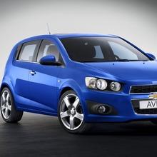 2012-Chevrolet-Aveo-04