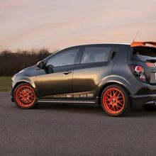 2012-Chevrolet-Sonic-03