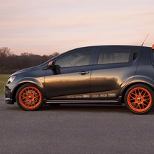 2012-Chevrolet-Sonic-06