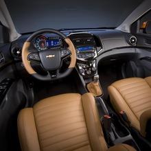 2012-Chevrolet-Sonic-08
