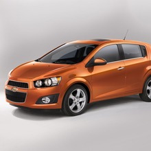 2012-Chevrolet-Sonic-11