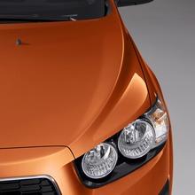 2012-Chevrolet-Sonic-15