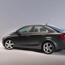 2012-Chevrolet-Sonic-18