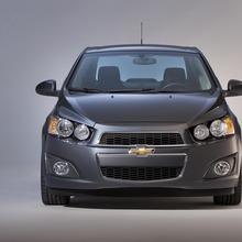 2012-Chevrolet-Sonic-20