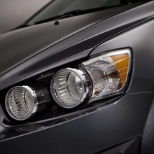 2012-Chevrolet-Sonic-21