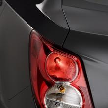 2012-Chevrolet-Sonic-23