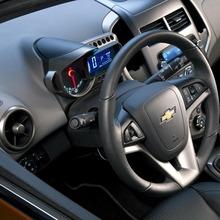 2012-Chevrolet-Sonic-25