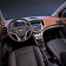 2012-Chevrolet-Sonic-28