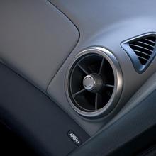 2012-Chevrolet-Sonic-33