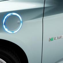 2012-Ford-Focus-EV-Teaser