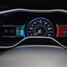 2012-Ford-Focus-Electric-34