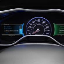 2012-Ford-Focus-Electric-36