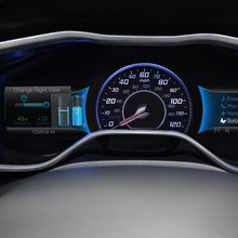 2012-Ford-Focus-Electric-38