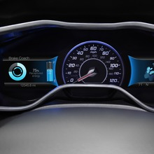 2012-Ford-Focus-Electric-39