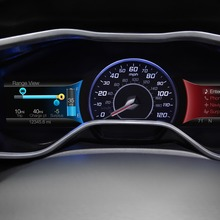 2012-Ford-Focus-Electric-5