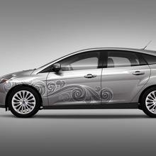 2012-Ford-Focus-Tattoo-05