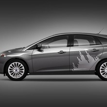 2012-Ford-Focus-Tattoo-08