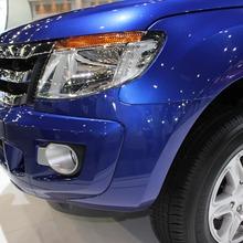 2012-Ford-Ranger-Thailand-Motor-Expo-2011