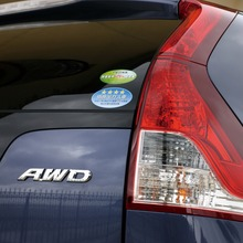 2012-Honda-CR-V-JDM