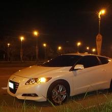 2012-Honda-CRZ-Test-Drive-2