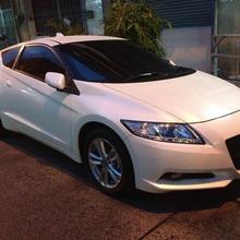 2012-Honda-CR-Z(3)