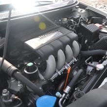2012-Honda-CR-Z(60)