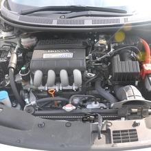 2012-Honda-CR-Z(61)