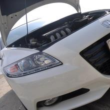 2012-Honda-CR-Z(62)