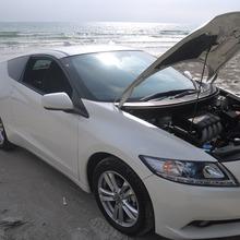 2012-Honda-CR-Z(63)