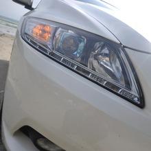 2012-Honda-CR-Z(64)