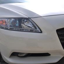 2012-Honda-CR-Z(65)