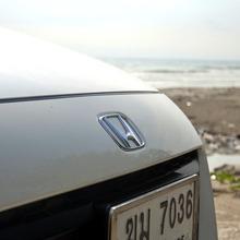 2012-Honda-CR-Z(66)