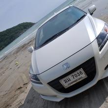 2012-Honda-CR-Z(67)