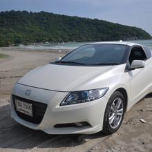 2012-Honda-CR-Z(68)