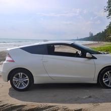 2012-Honda-CR-Z(70)