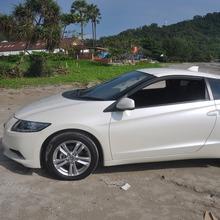 2012-Honda-CR-Z(71)