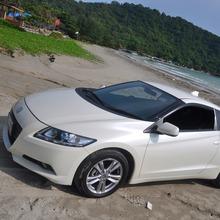 2012-Honda-CR-Z(72)