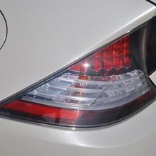 2012-Honda-CR-Z(75)