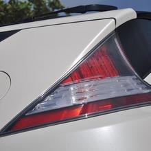 2012-Honda-CR-Z(76)