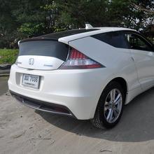 2012-Honda-CR-Z(78)